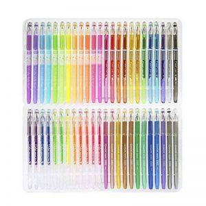 coloriage adulte feutre ou crayon TOP 4 image 0 produit