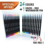 coloriage adulte feutre ou crayon TOP 9 image 1 produit