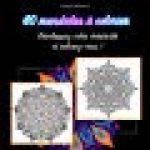 Coloriage Adulte Mandala: livre de coloriage zen pour adultes de la marque Pegasus Coloring Book image 1 produit