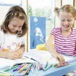 coloriage crayon TOP 1 image 4 produit