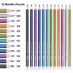 coloriage crayon TOP 8 image 4 produit