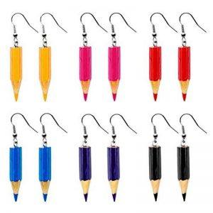 colorier au crayon de couleur TOP 9 image 0 produit