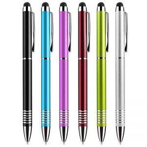 composition encre stylo TOP 11 image 0 produit