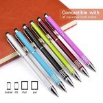 composition encre stylo TOP 11 image 3 produit