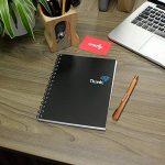 composition encre stylo TOP 8 image 1 produit