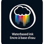 Conté Feutres de Coloriage - Boîte Métallique de 20 de la marque Conte image 5 produit