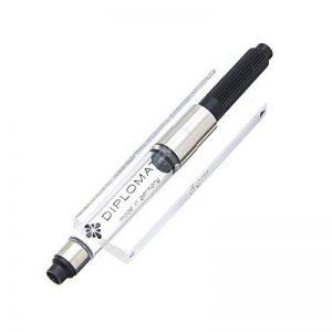 convertisseur stylo plume TOP 5 image 0 produit