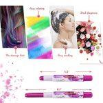 couleur craie TOP 12 image 4 produit