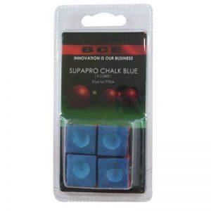 craie bleue TOP 0 image 0 produit