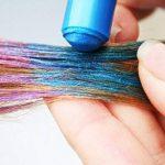 craie bleue TOP 5 image 3 produit