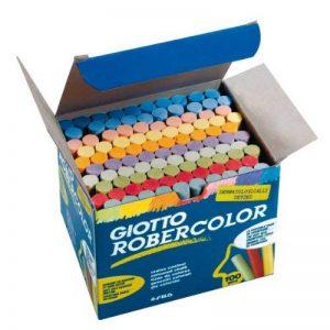 craie couleur TOP 2 image 0 produit