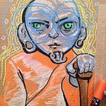 craie couleur TOP 8 image 4 produit