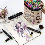 craie multicolor TOP 10 image 1 produit