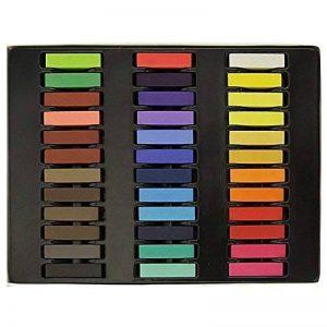 craie pastel TOP 12 image 0 produit