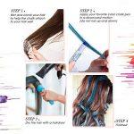 craie pour cheveux TOP 12 image 3 produit