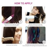 craie pour cheveux TOP 2 image 2 produit