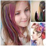 craie pour cheveux TOP 3 image 2 produit