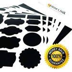 craie sans poussière TOP 3 image 4 produit