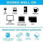 craie sans poussière TOP 6 image 2 produit