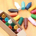 crayon 1 an TOP 7 image 1 produit