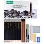 crayon 10b TOP 10 image 1 produit