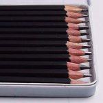 crayon 10b TOP 2 image 4 produit
