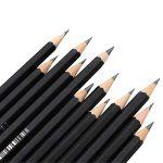 crayon 10b TOP 8 image 2 produit
