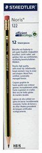 crayon 2hb TOP 0 image 0 produit