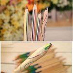 crayon 4 couleurs TOP 3 image 1 produit