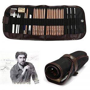 crayon 5b TOP 1 image 0 produit