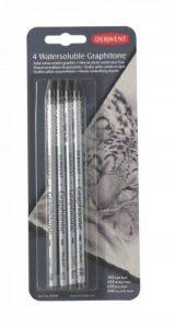 crayon 8b TOP 2 image 0 produit
