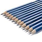 crayon 9h TOP 12 image 1 produit