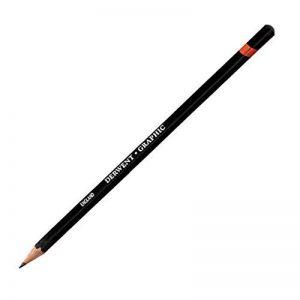 crayon 9h TOP 2 image 0 produit
