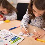 crayon à colorier TOP 10 image 2 produit