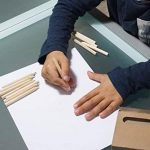 crayon à colorier TOP 12 image 2 produit