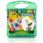 crayon à colorier TOP 2 image 1 produit