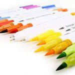 crayon à colorier TOP 9 image 2 produit