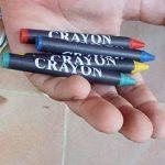 crayon b2 TOP 7 image 1 produit