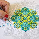 crayon à bille TOP 2 image 3 produit