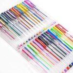 crayon à bille TOP 4 image 3 produit