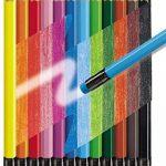 crayon couleur faber castell TOP 3 image 1 produit