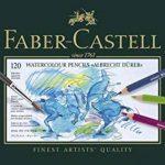 crayon couleur faber castell TOP 7 image 1 produit