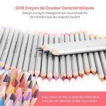 crayon couleur professionnel TOP 6 image 1 produit