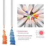 crayon couleur professionnel TOP 6 image 3 produit