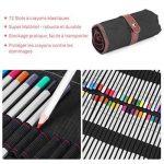 crayon couleur professionnel TOP 6 image 4 produit