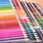 crayon à couleur TOP 6 image 3 produit