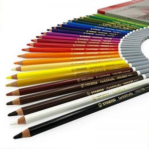 crayon craie stabilo TOP 7 image 0 produit