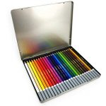 crayon craie stabilo TOP 7 image 2 produit