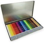 crayon craie stabilo TOP 8 image 2 produit
