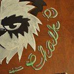 crayon craie TOP 7 image 3 produit